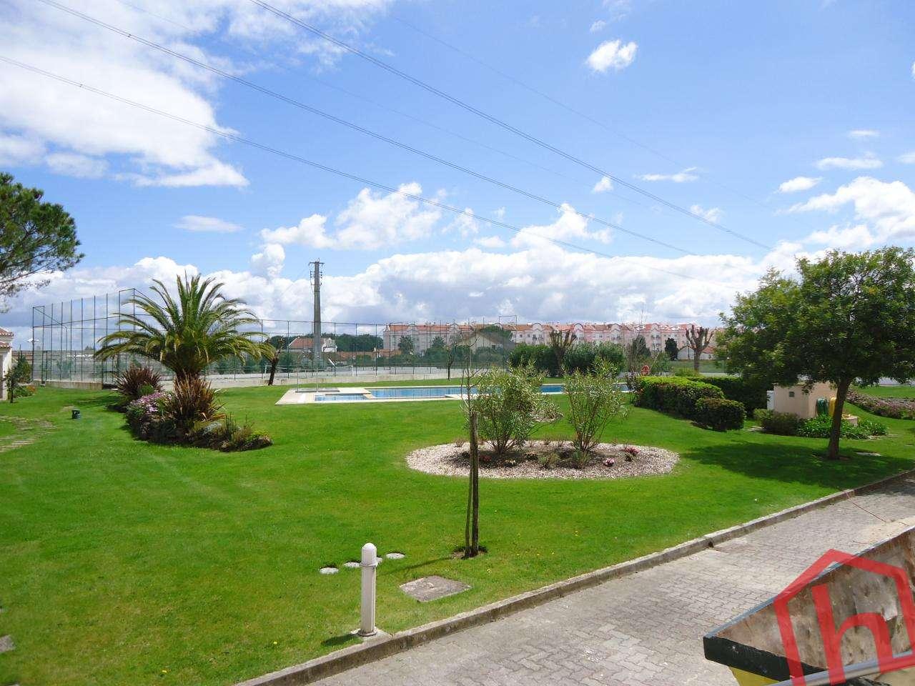 Apartamento para comprar, Samora Correia, Benavente, Santarém - Foto 1
