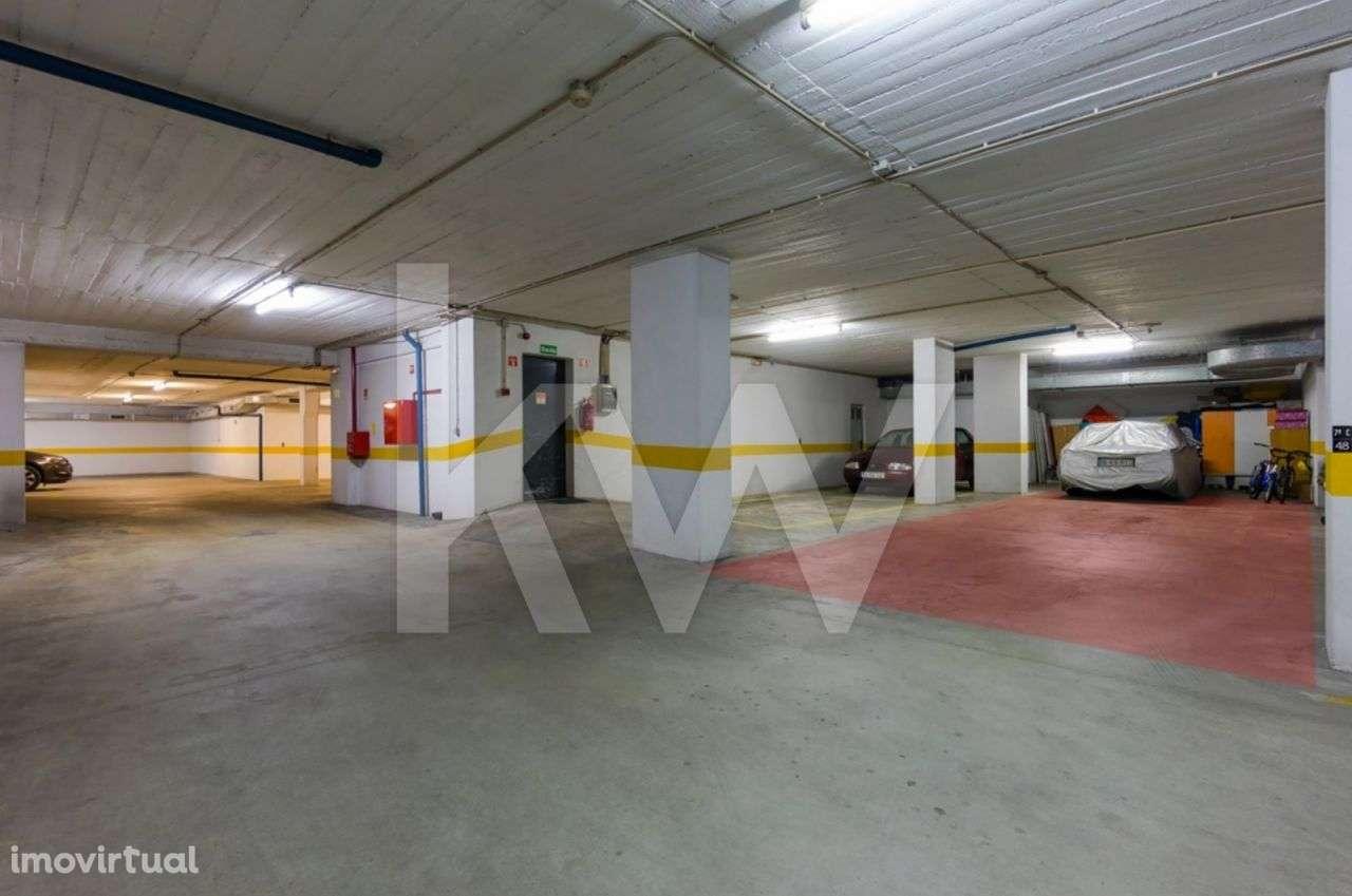 Apartamento para comprar, Carnaxide e Queijas, Oeiras, Lisboa - Foto 16