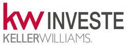 Agência Imobiliária: KW Investe