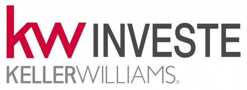 KW Investe