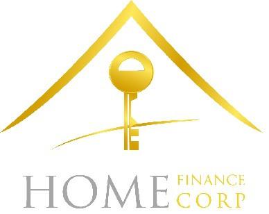 HOME FINANCE CORP S.C. - salon sprzedaży inwestycji dewelopera