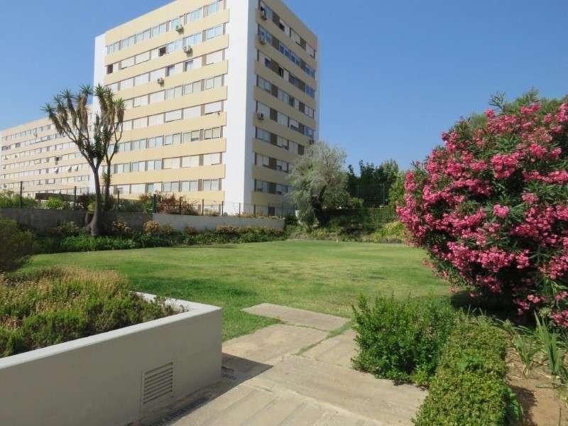 Apartamento para comprar, Carnide, Lisboa - Foto 29