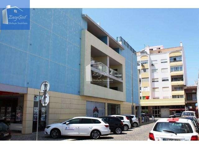 Loja para comprar, Portimão - Foto 9