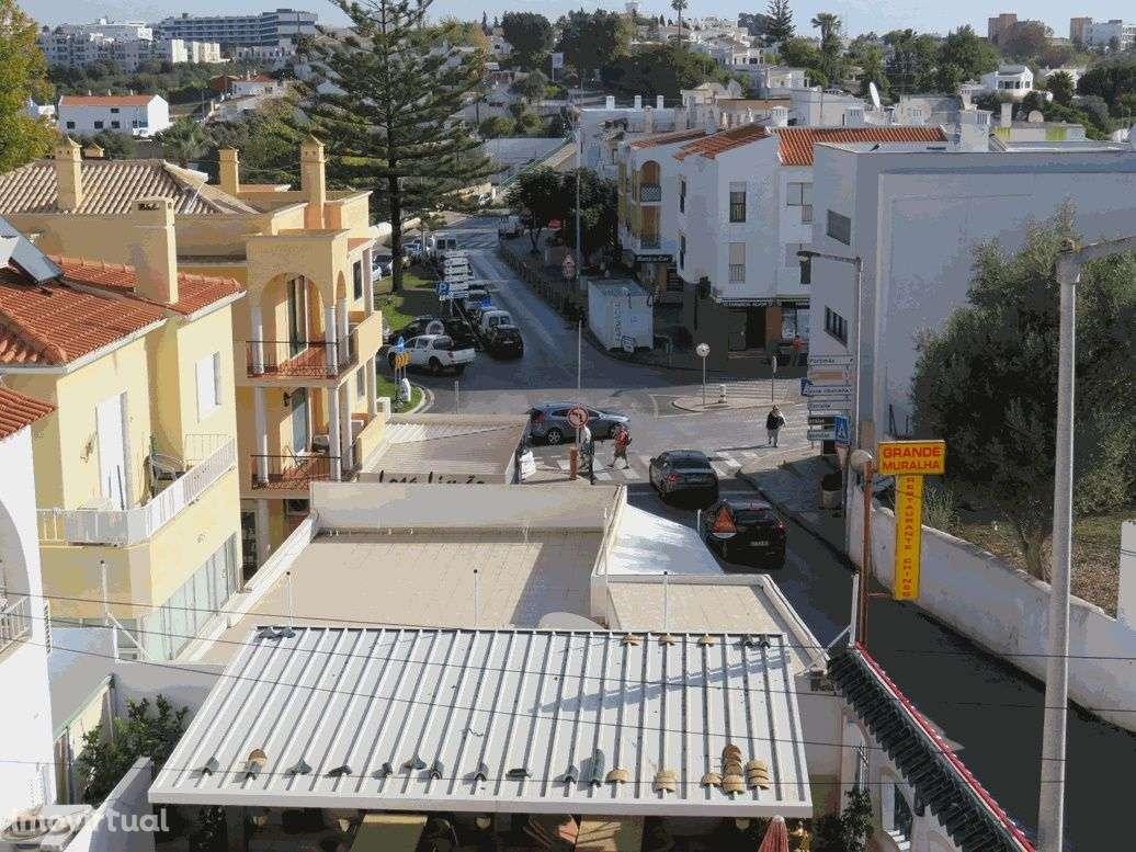 Apartamento para comprar, Alvor, Portimão, Faro - Foto 12