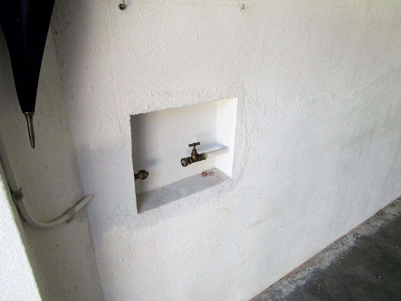 Garagem para comprar, Alto do Seixalinho, Santo André e Verderena, Setúbal - Foto 4