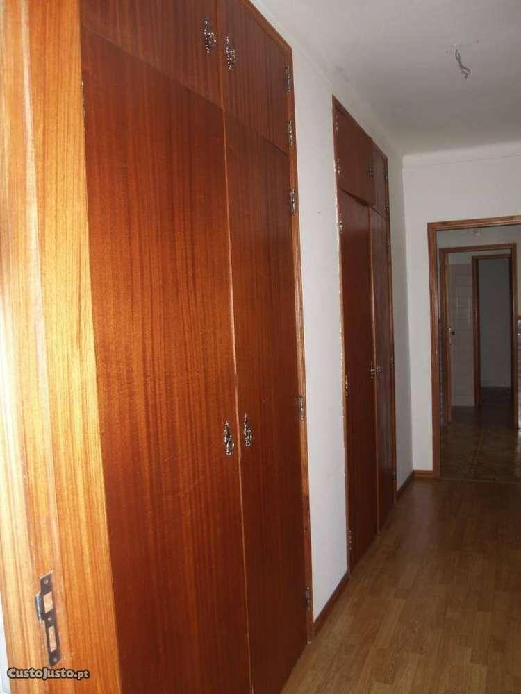 Apartamento para comprar, Assafarge e Antanhol, Coimbra - Foto 2