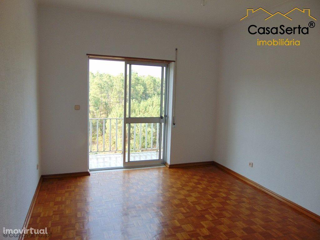 Apartamento para comprar, Proença-a-Nova e Peral, Proença-a-Nova, Castelo Branco - Foto 7
