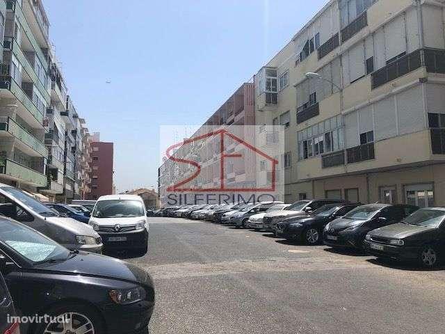 Apartamento para comprar, Alcântara, Lisboa - Foto 19