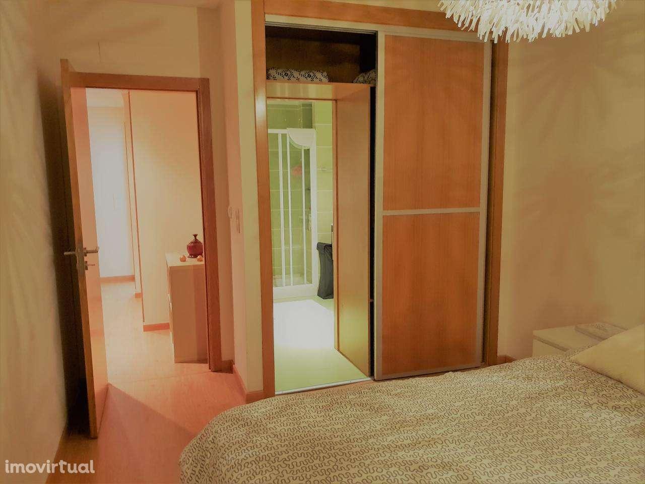 Apartamento para comprar, Camarate, Unhos e Apelação, Lisboa - Foto 16