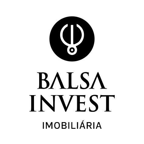 Balsa Invest