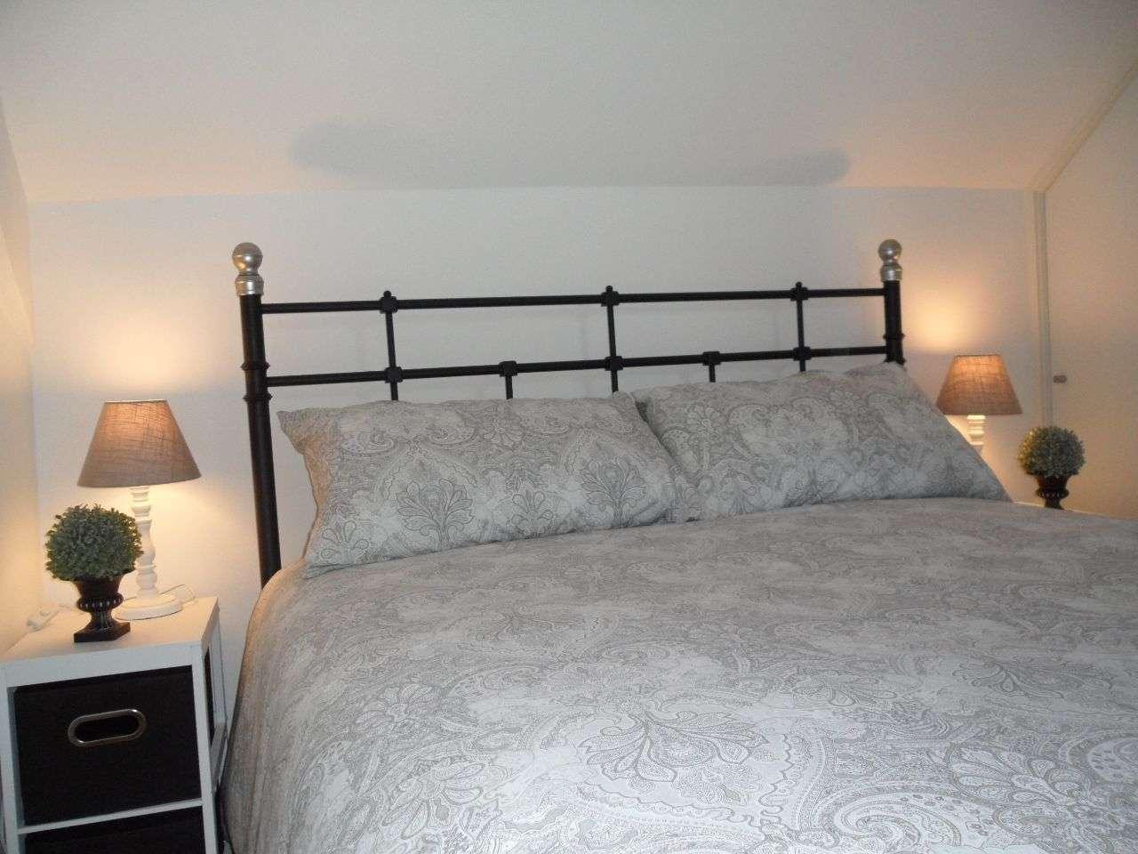 Apartamento para arrendar, Beco Mil Patacas, Santa Maria Maior - Foto 19
