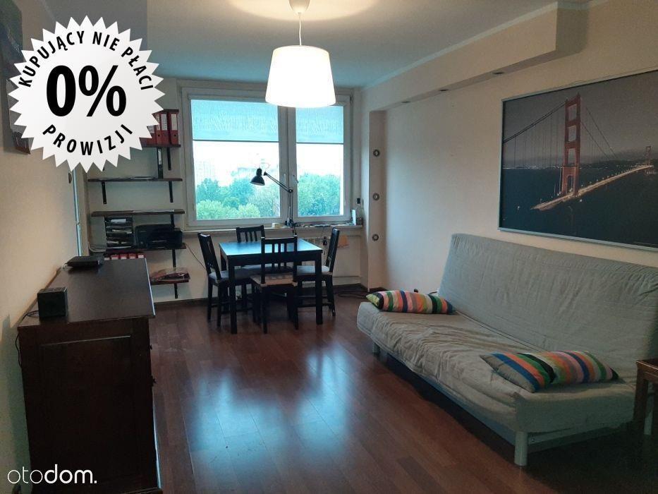 Mieszkanie 46 m2, 2 pok, Targówek, Askenazego