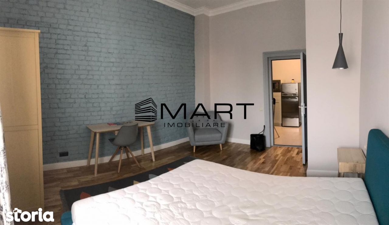 Apartament 2 camere, zona ULTRACENTRALA