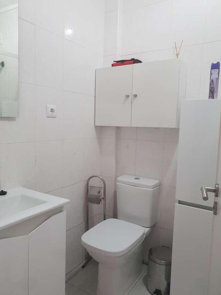 Apartamento para arrendar, Gafanha da Nazaré, Aveiro - Foto 15