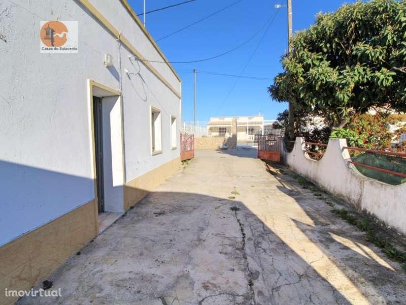 Moradia para comprar, Rua General Humberto Delgado, Moncarapacho e Fuseta - Foto 6