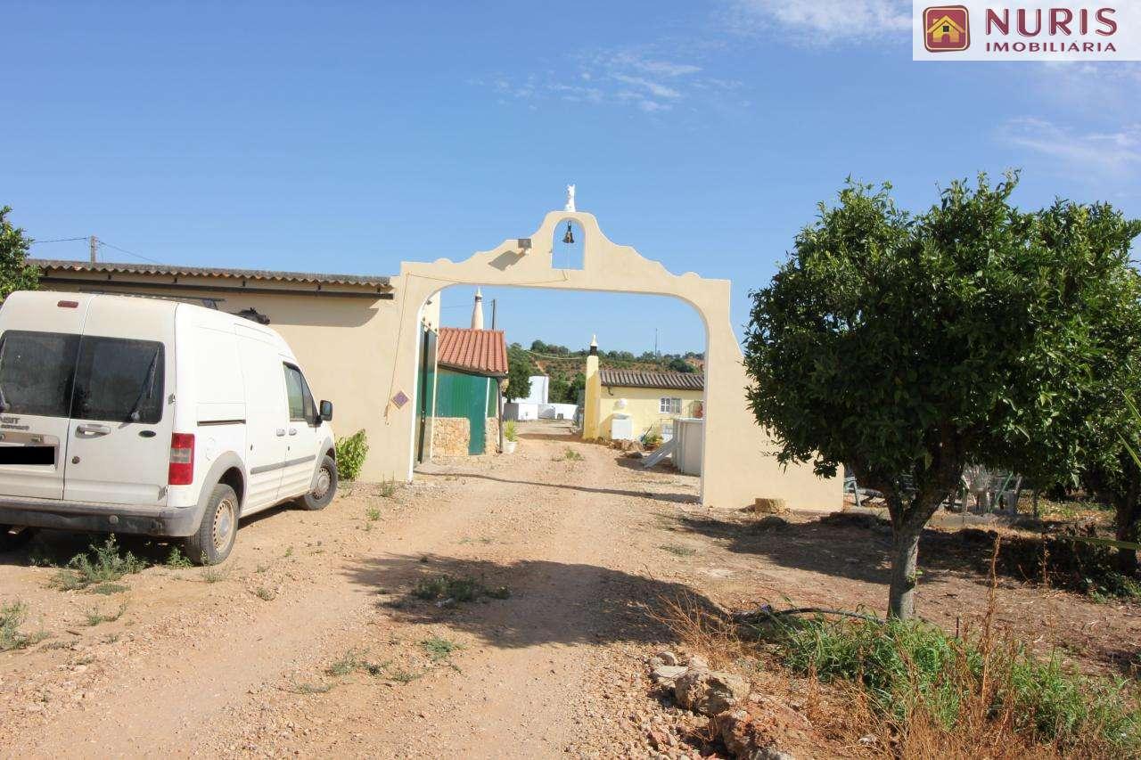 Quintas e herdades para comprar, Porches, Faro - Foto 1