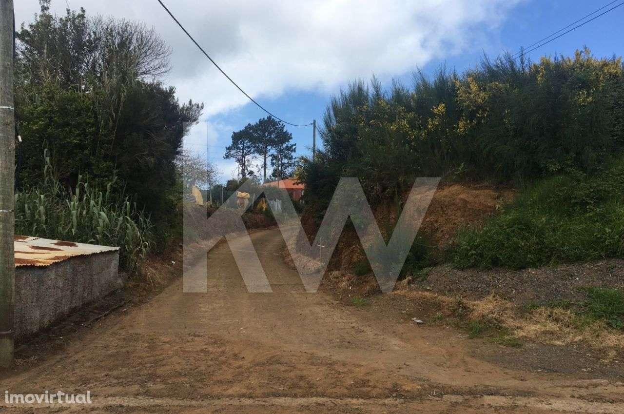 Terreno para comprar, Arco da Calheta, Ilha da Madeira - Foto 11