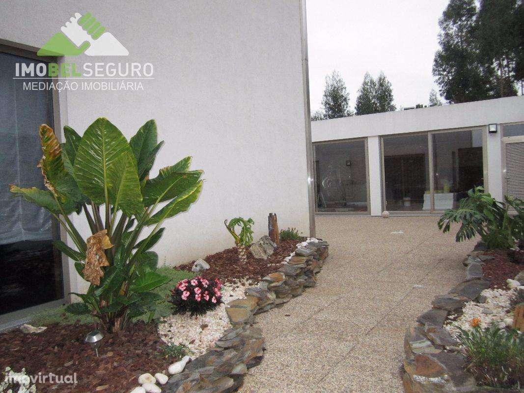 Moradia para comprar, Lobão, Gião, Louredo e Guisande, Santa Maria da Feira, Aveiro - Foto 23