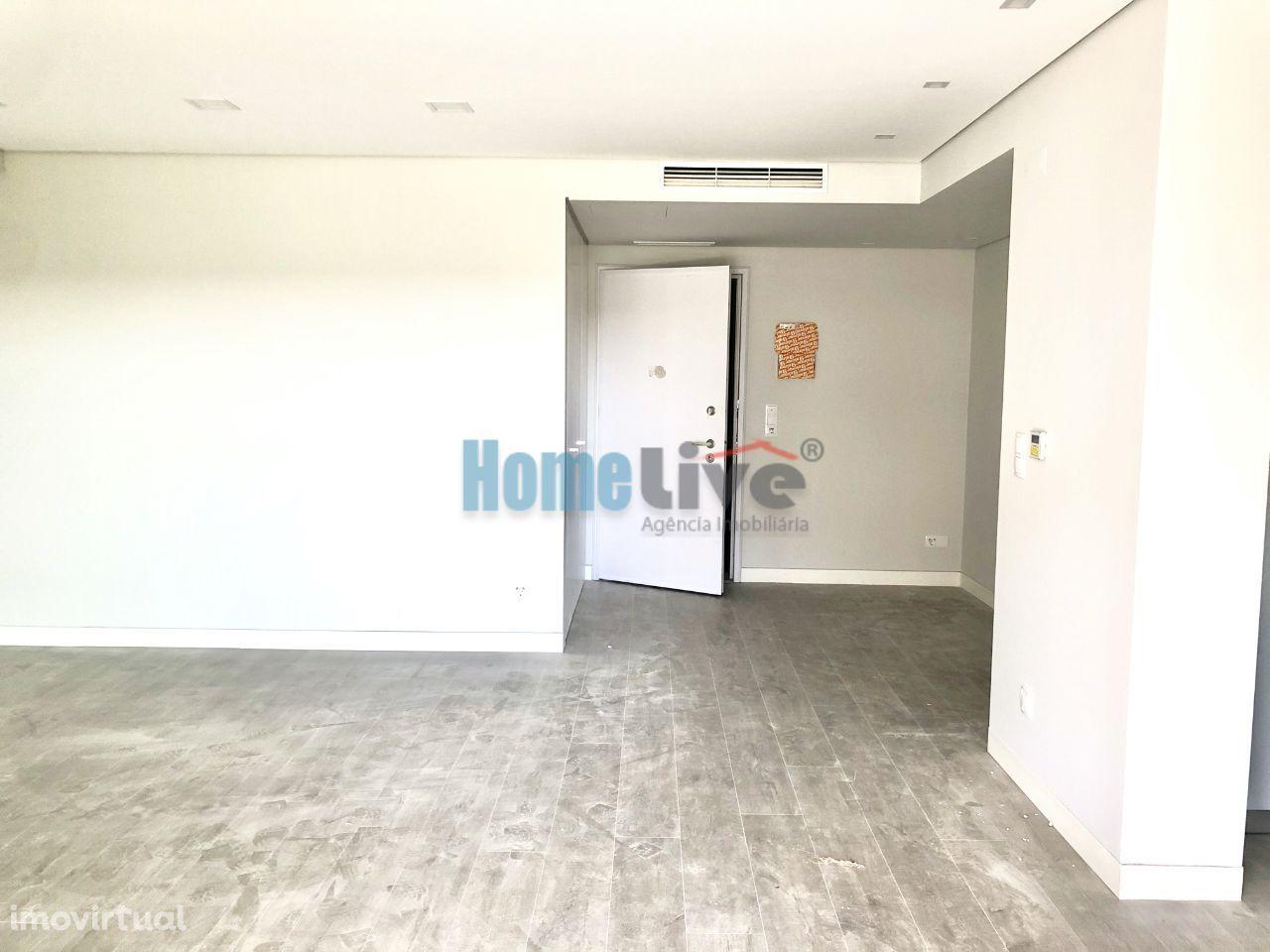 Apartamento para comprar, Rua Engenheiro Moniz da Maia - Urbanização Malva Rosa, Alverca do Ribatejo e Sobralinho - Foto 5