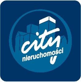 City Nieruchomości