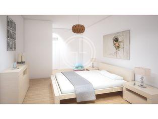 Apartamento T3 126m² 2º piso em Olhão, Algarve