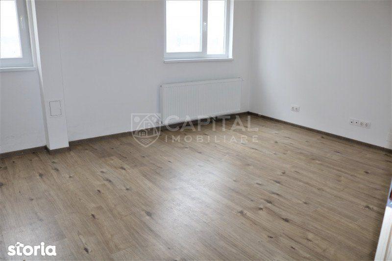 Vânzare apartament 2 camere, Mărăști