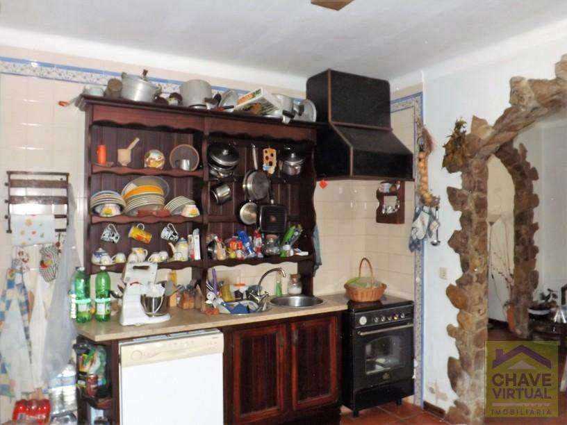 Moradia para comprar, Bombarral e Vale Covo, Leiria - Foto 26