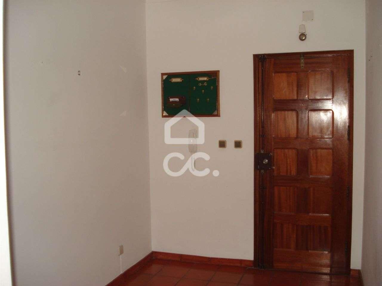 Apartamento para comprar, Beja (Santiago Maior e São João Baptista), Beja - Foto 5