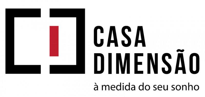 Casa Dimensão - Sociedade de Mediação Imobiliária, Unipessoal, Lda.