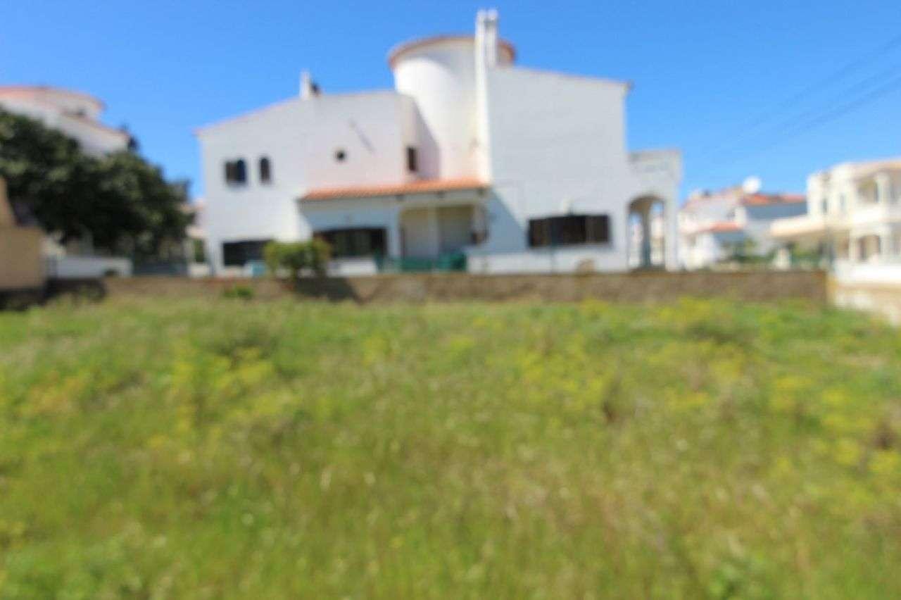 Terreno para comprar, Alvor, Faro - Foto 6