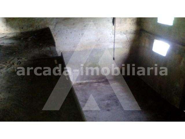 Moradia para comprar, Barrô e Aguada de Baixo, Aveiro - Foto 12