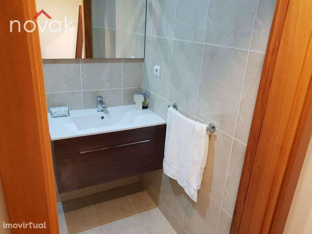 Apartamento para comprar, Aver-O-Mar, Amorim e Terroso, Porto - Foto 28