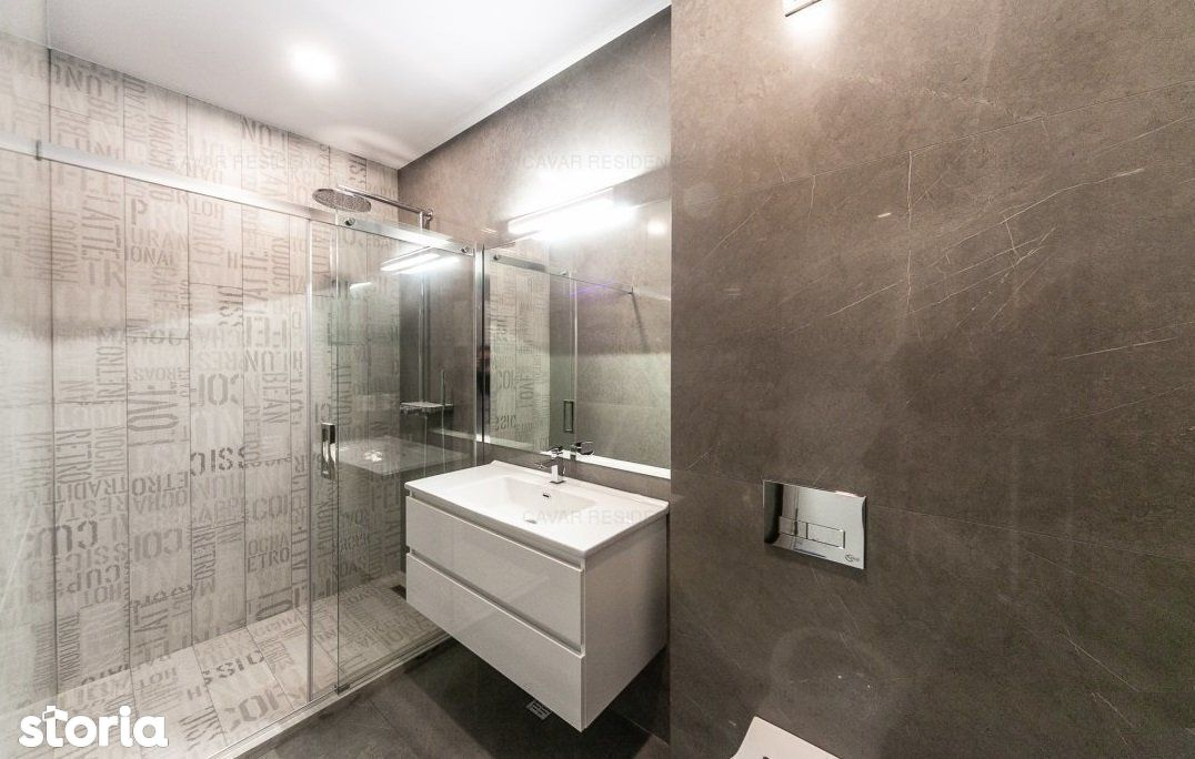 Apartament 2 Camere-  tombola  VOUCHER Cadou 1000 euro