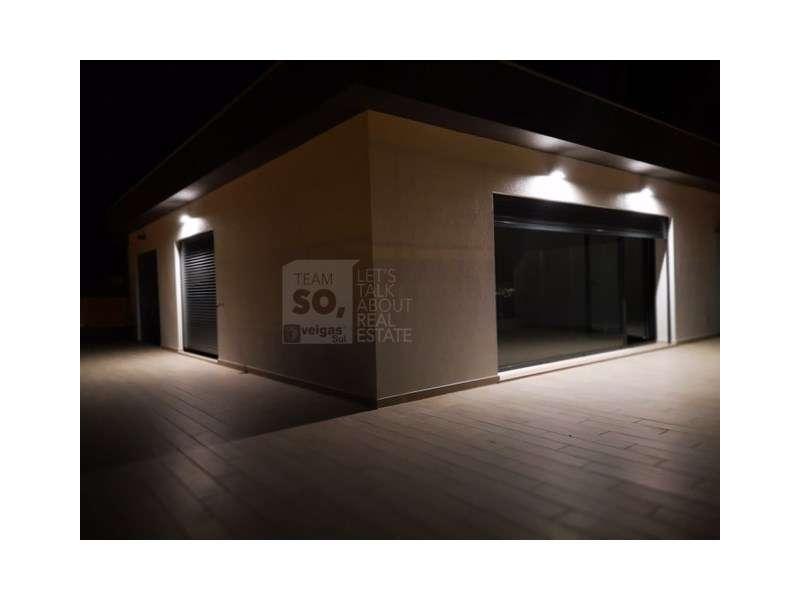 Apartamento para comprar, Montijo e Afonsoeiro, Setúbal - Foto 27