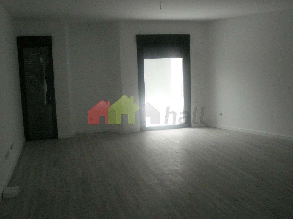 Apartamento para comprar, Ferreira do Alentejo e Canhestros, Ferreira do Alentejo, Beja - Foto 1