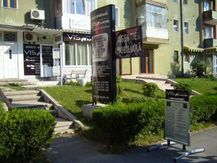Dezvoltatori: 23074627 - Onesti, Bacau (localitate)