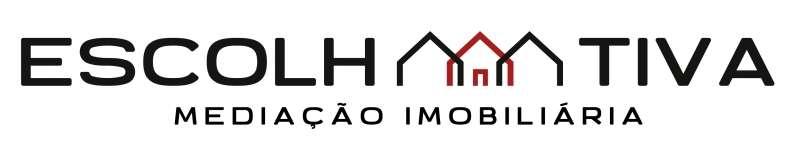 Agência Imobiliária: Escolha Ativa - Mediação Imobiliária, Unipessoal, Lda
