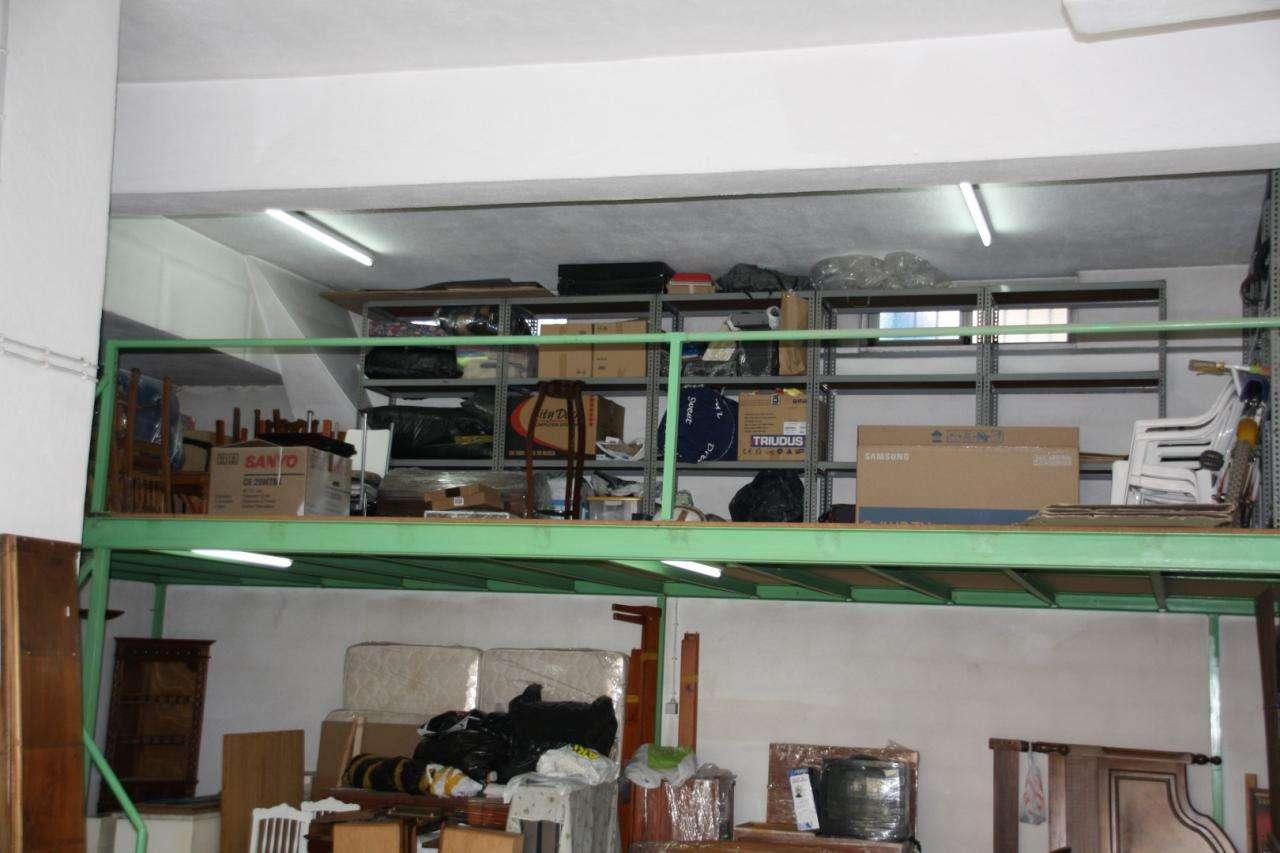 Loja para comprar, Póvoa de Santo Adrião e Olival Basto, Lisboa - Foto 2