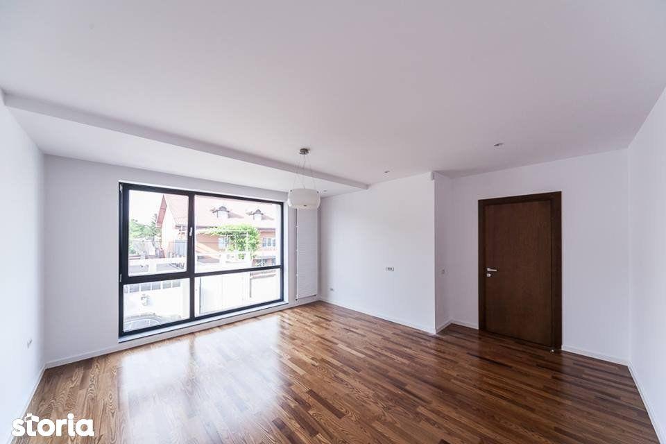 Apartament 2 Camere Tombola - Voucher 1000 E Cadou