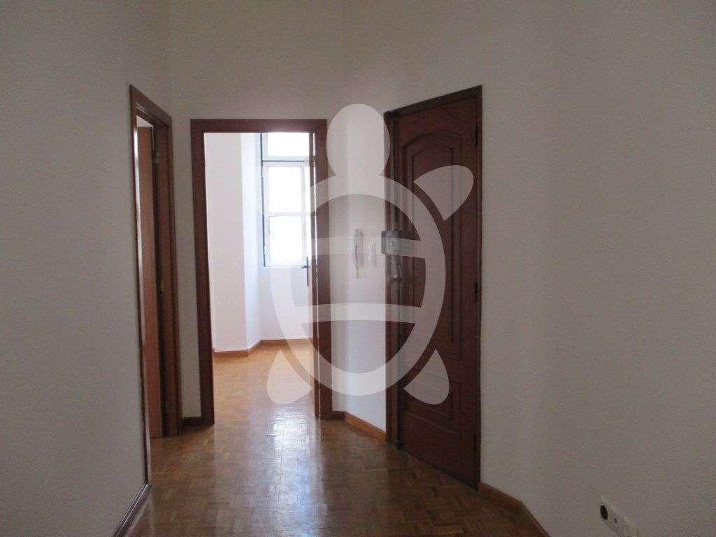Escritório para arrendar, Martim, Braga - Foto 17