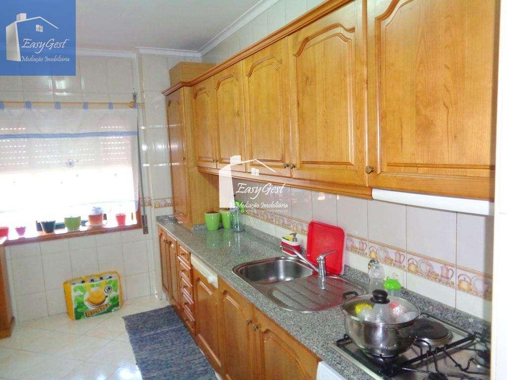 Apartamento para comprar, Rio Meão, Aveiro - Foto 7