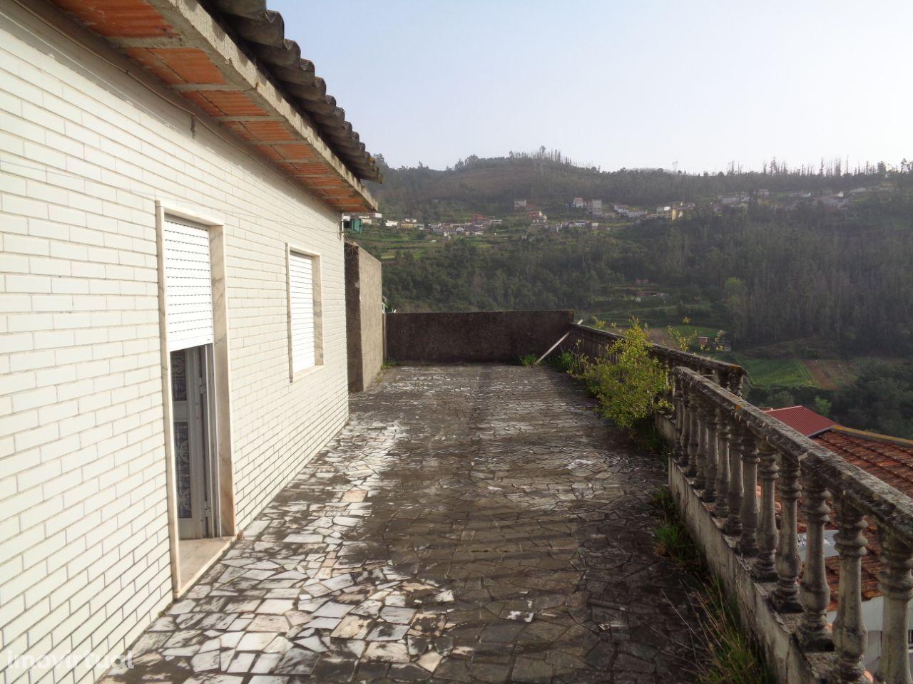 Moradia para comprar, Ceira, Coimbra - Foto 39