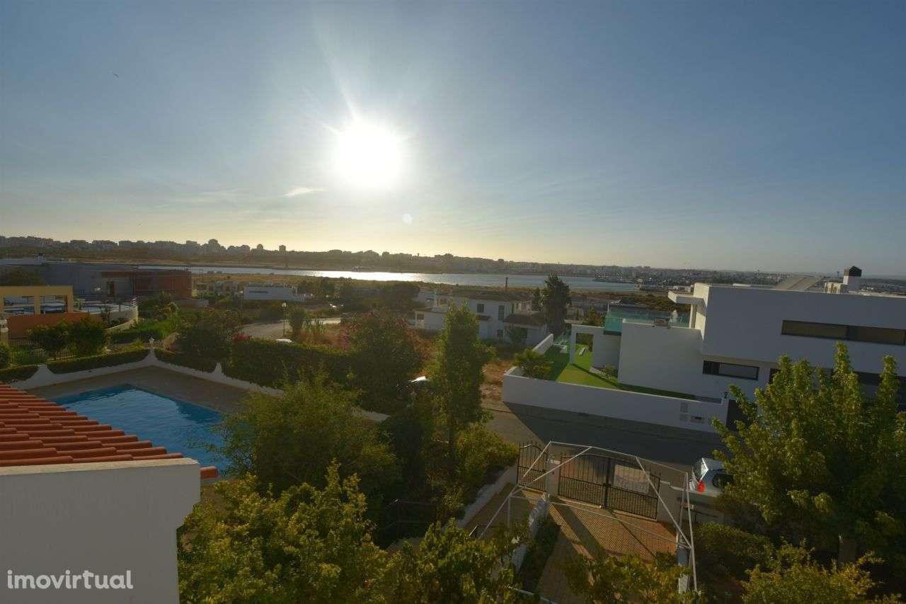 Moradia para comprar, Estômbar e Parchal, Lagoa (Algarve), Faro - Foto 4