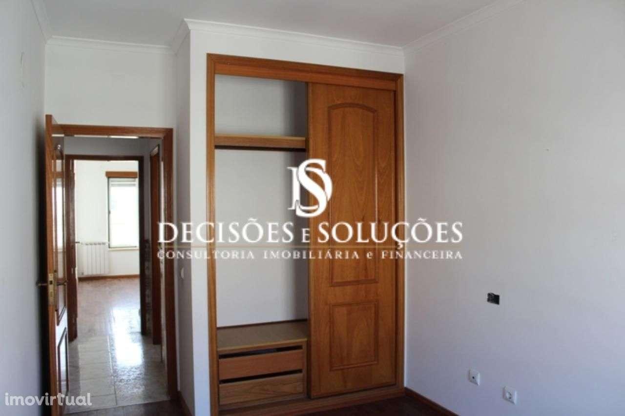 Apartamento para comprar, Santarém (Marvila), Santa Iria da Ribeira de Santarém, Santarém (São Salvador) e Santarém (São Nicolau), Santarém - Foto 13