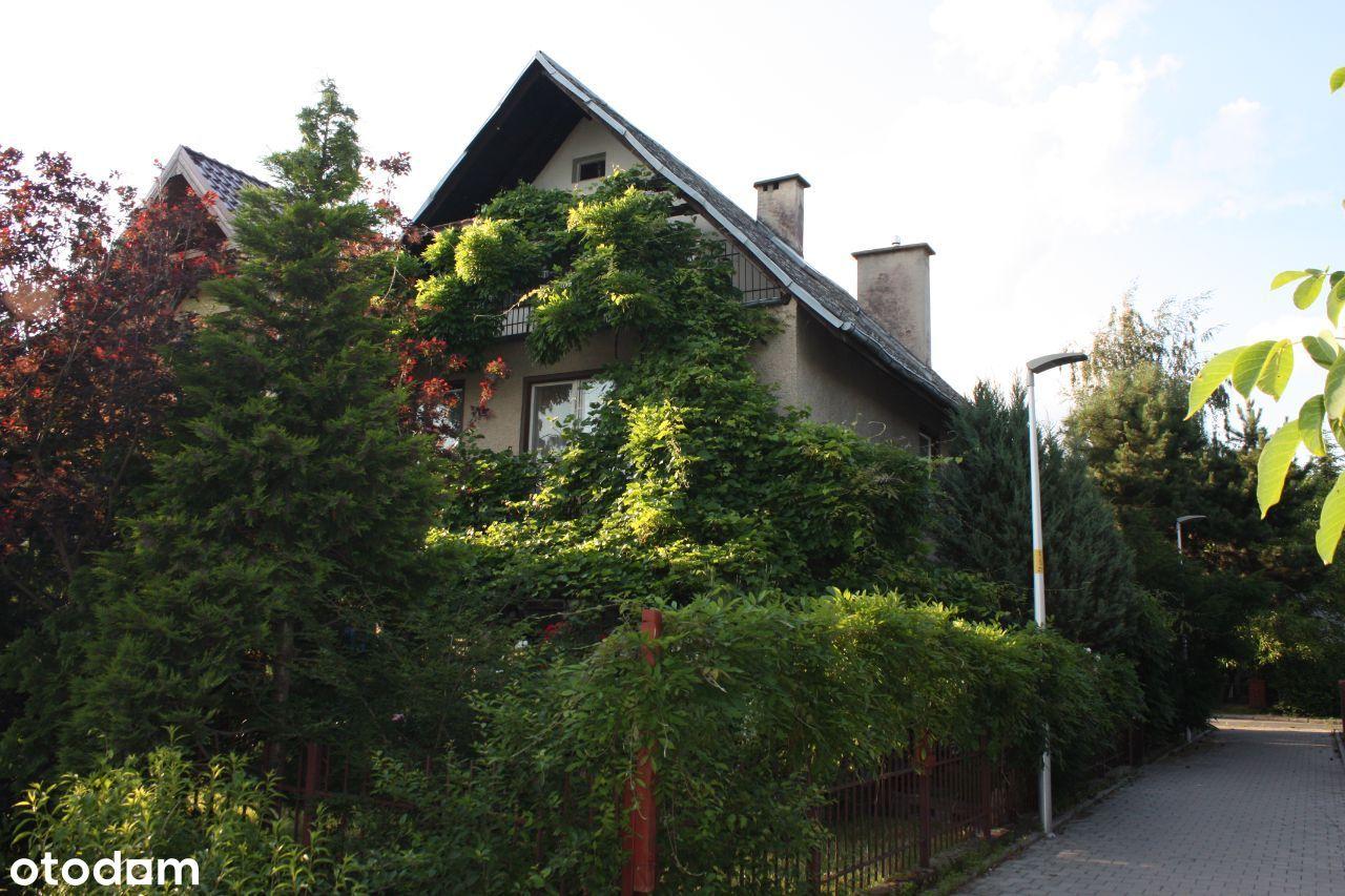 Ołtaszyn - dom do zamieszkania lub pod inwestycję
