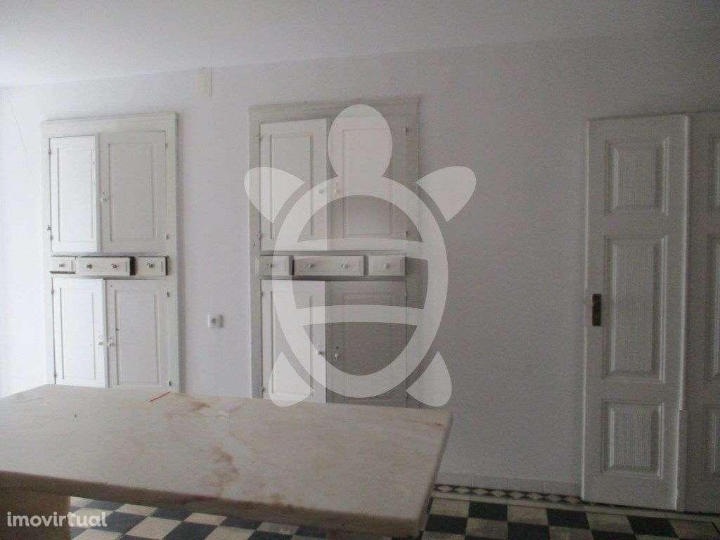 Apartamento para arrendar, Martim, Braga - Foto 16
