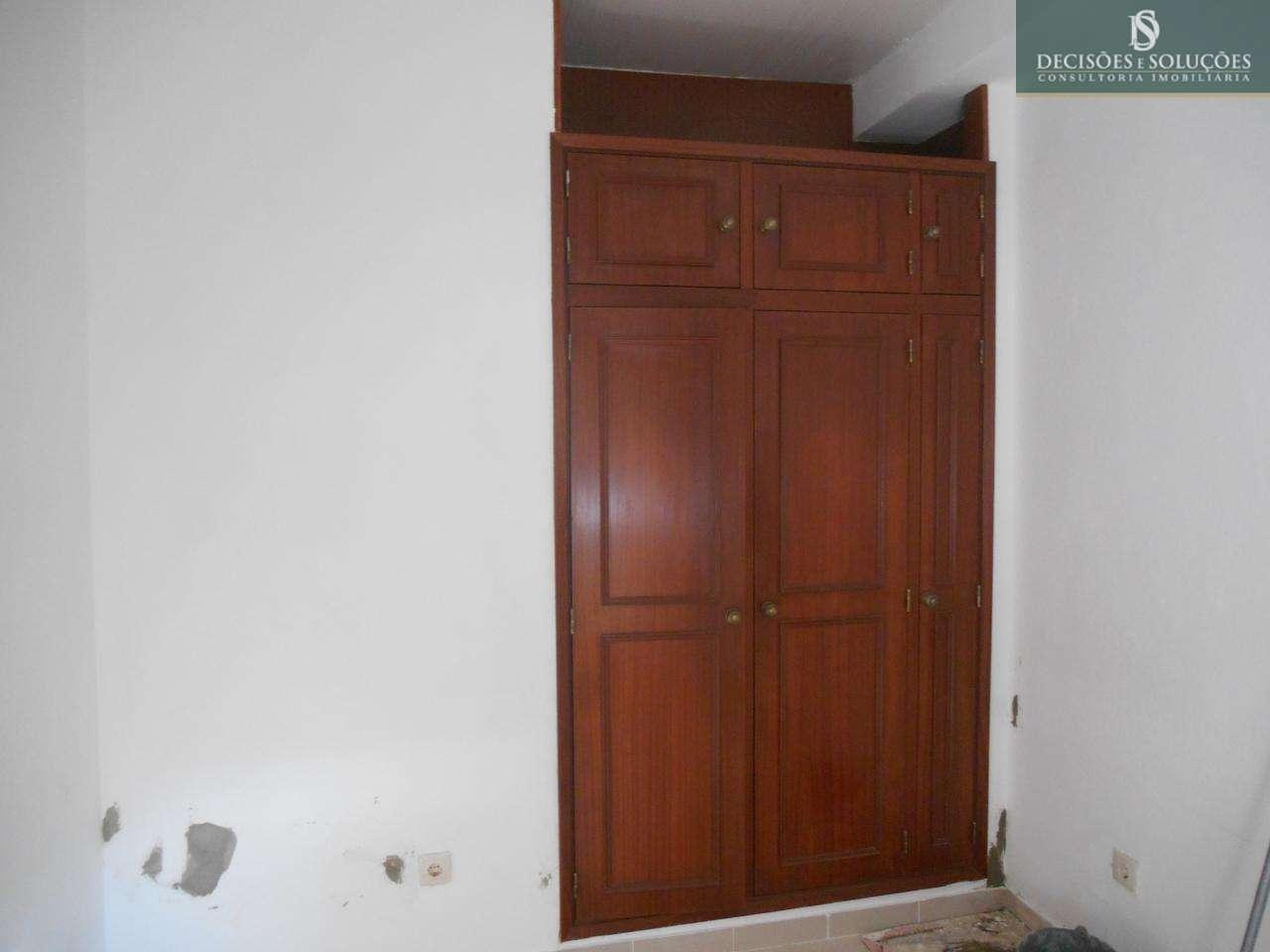 Moradia para comprar, Monfortinho e Salvaterra do Extremo, Idanha-a-Nova, Castelo Branco - Foto 13