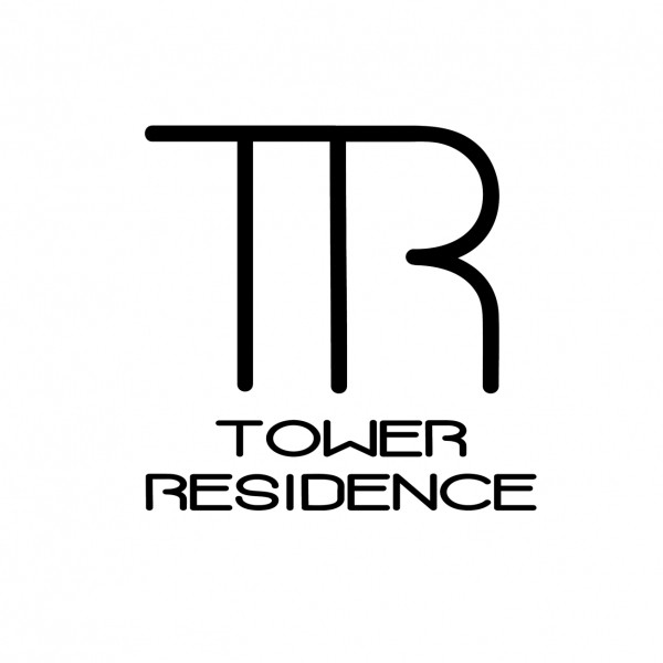 Tower Residence
