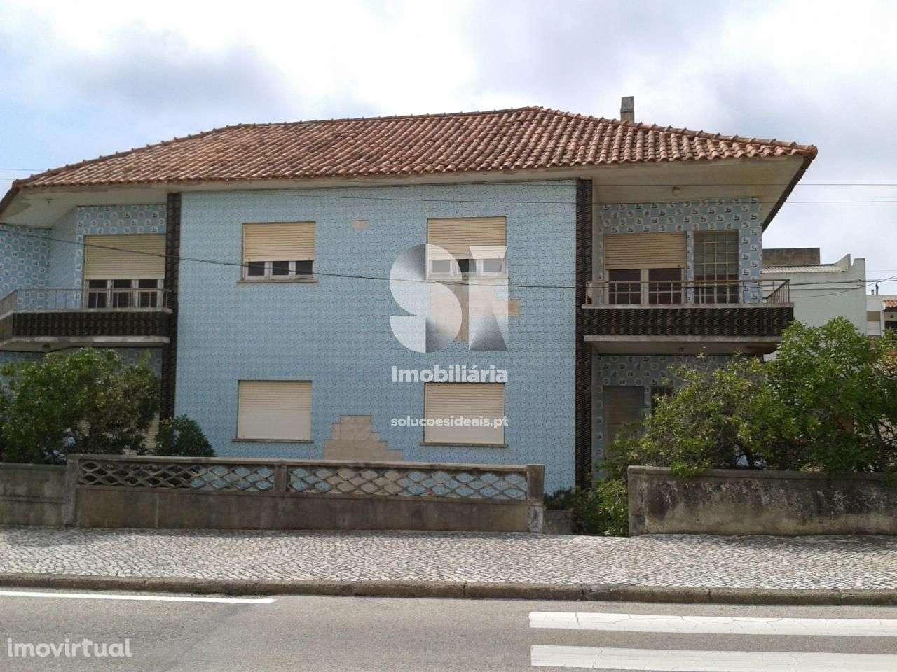 Prédio para comprar, Vieira de Leiria, Leiria - Foto 2