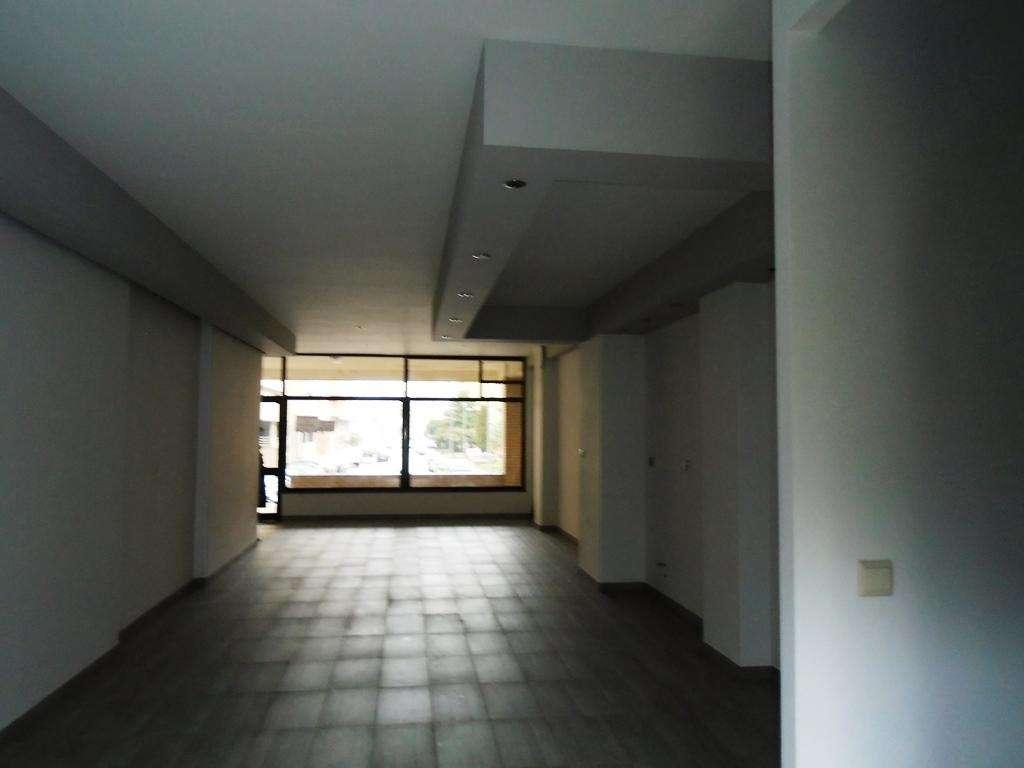Loja para arrendar, Rua Cónego Rafael Álvares da Costa - São Victor, São Victor - Foto 2